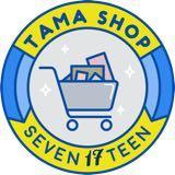 tshop17