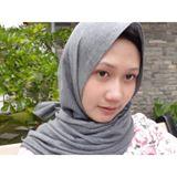 vianti_fatmawati