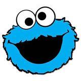 888cookiemonster888