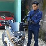 agung_prascorpio