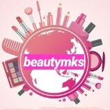 beautymks
