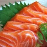 sashimi.dreams