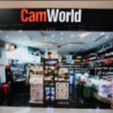 camworldioi