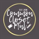 commonclosetmnl