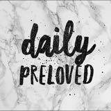daily.preloved