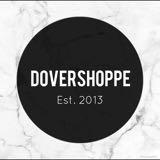 dovershoppe