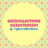 giezcollections15