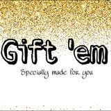 gift.em