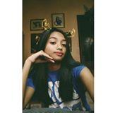 jemela_rizze