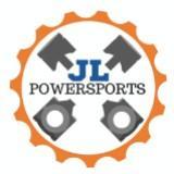 jlpowersports