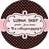 lubna.shop