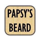 papsysbeard