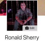 ronaldsherry23