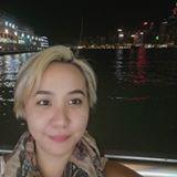 sea_marty