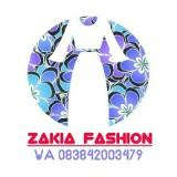 zakiafashion