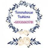 femmehousefashions
