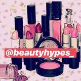beautyhypes_