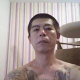 cheungwaitat1967