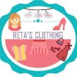 retaclothing