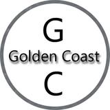 goldencoast