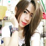 ismaya_mandasari