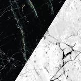 marble_king