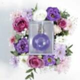 perfume.shop