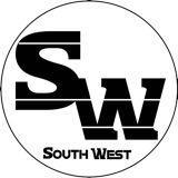 southwest.id