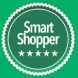 smartshopper_kl