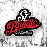 st_bundle_collection