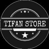 tifan_store