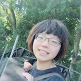 yichun726