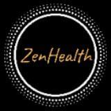 zenhealth