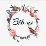 bfb.us