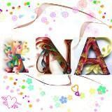 anastasia_triana