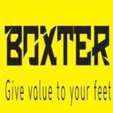 boxter