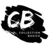 collectionbasics