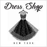 dressshopny