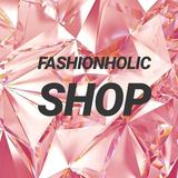 fashionholic_shop