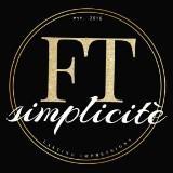 ftsimplicite_