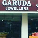 garudajewellery
