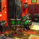 highbitjamz.studio