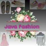 java.fashion