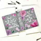 journalinggrace