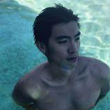 kyl_wng