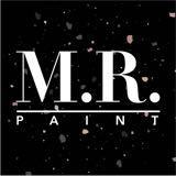 m.r.paintsg