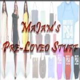 majamprelovedshop