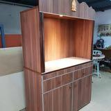 palanifurniture