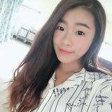 peipei_yi