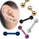 piercingaccessories